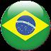 PREDIKSI BRAZIL4D