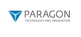 Rekrutmen Terbaru PT Paragon Technology and Innovation Besar Besaran Bulan Februari 2020