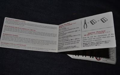 LVC小冊子内側4-5ページ見開き