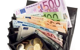 Cashback: fondi stanziati