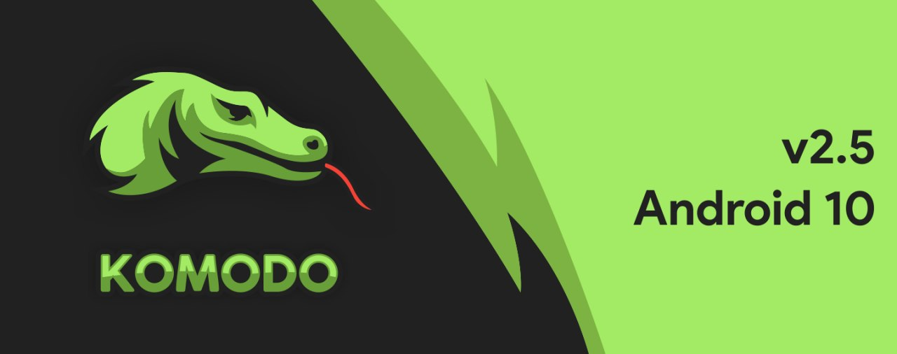 Komodo-OS-Redmi-5A