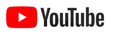 यूट्यूब क्या है