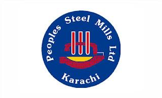Peoples Steel Mills Ltd PSML Jobs August 2021