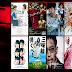 PROGRAMACIÓN JAPONESA DEL 23º FAR EAST FILM FESTIVAL