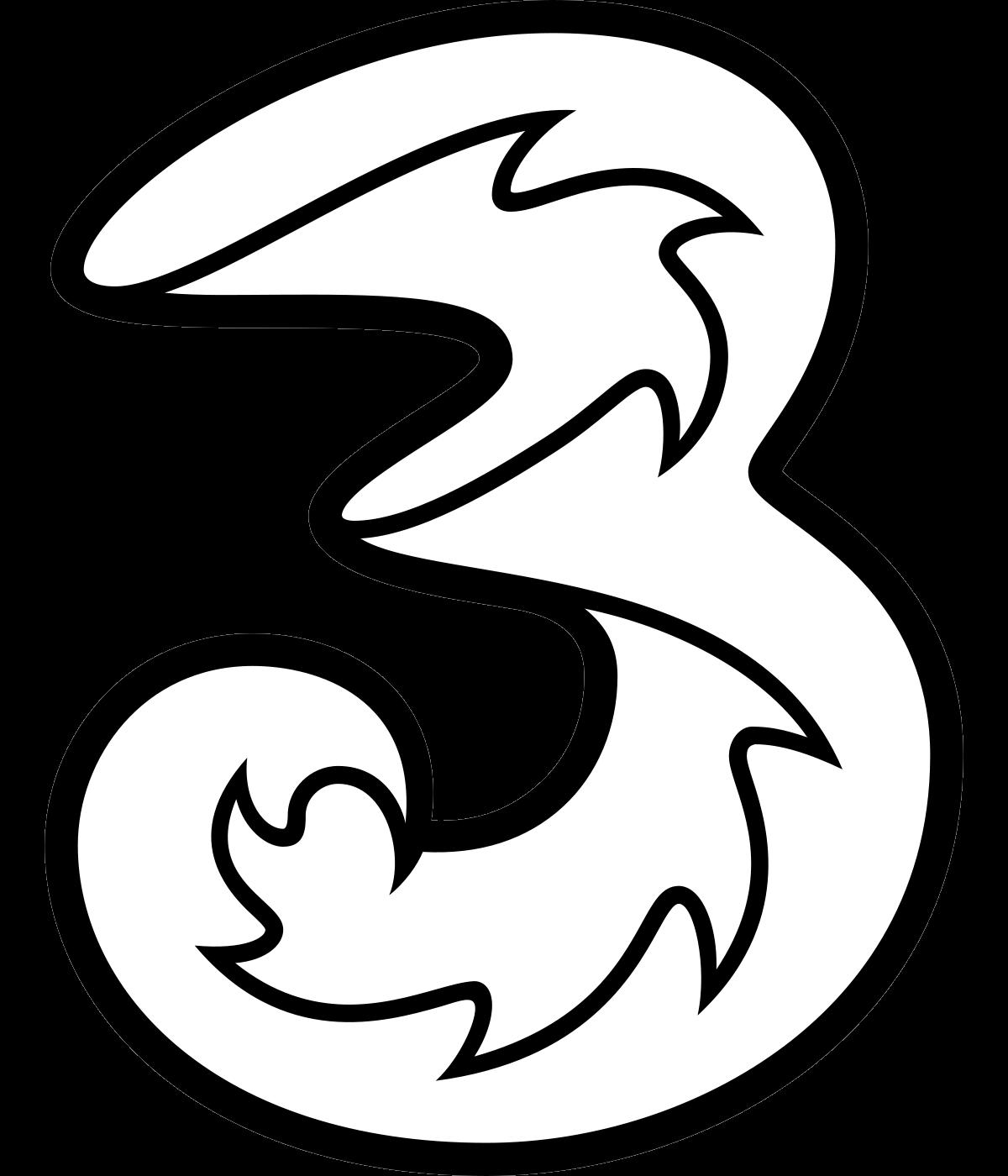 2 Cara Mendaftarkan Dan Mengaktifkan Paket Tri 22gb Unlimited Youtube