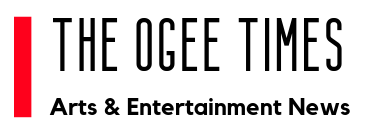 The Ogee Times