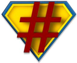 SuperSU Pro APK Terbaru