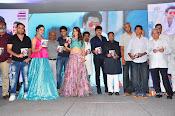Chal Chal Gurram Audio Launch-thumbnail-7