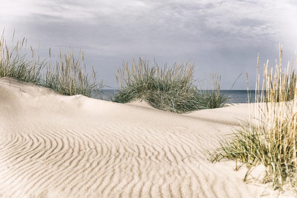Pori, Yyteri, hiekkaranta, beach, visitpori, Yyteribeach, sand, nature, naturephotography, outdoors, discoverfinland, sea, meri, ranta, merenranta, stillmoments, Visualaddict, valokuvaaja, Frida Steiner