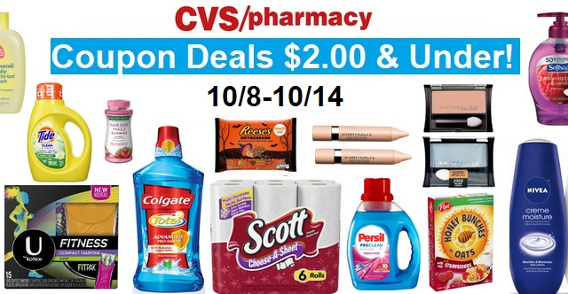 http://www.cvscouponers.com/2017/10/cvs-coupon-deals-200-under-108-1014.html