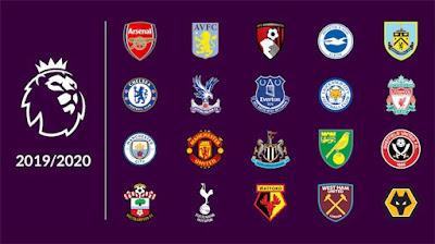 تاريخ الدوري الممتاز
