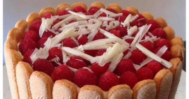 kitkat torte 26 springform