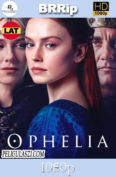 Ophelia (2019) HD BRRip 1080p Dual-Latino
