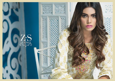 zs-textiles-alizeh-midsummer-embroidered-kurti-collection-2016-17-8