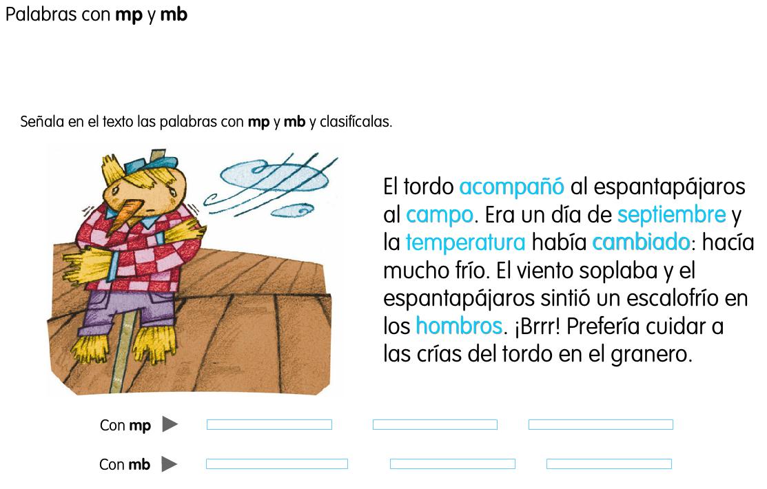 http://www.primerodecarlos.com/SEGUNDO_PRIMARIA/marzo/Unidad1_3/actividades/lengua_sant_ana/mp_mb_2.swf