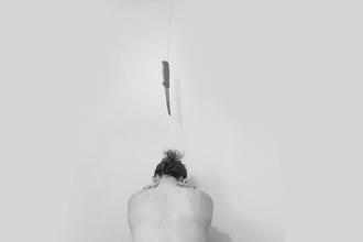 Głowa na ostro – moje życie z depresją i migreną