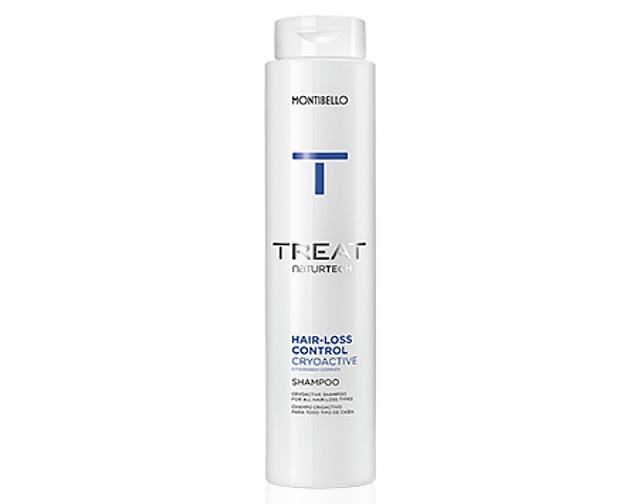hair-loss-cryoactive-shampoo