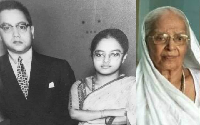 Darbhanga Royal Family: महारानी राजकिशोरी केर सादगी रहल चर्चित