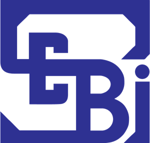SEBI Assistant Manager Recruitment 2020 for 147 Posts | #SEBI Recruitment 2020 - Last Date Extended | #sebi.gov.in | #Security and Exchange Board of India (SEBI) Assistant Manager Recruitment Examination 2020 Online Application Procedure is here | #SEBI Last date of Application : 30/04/2020