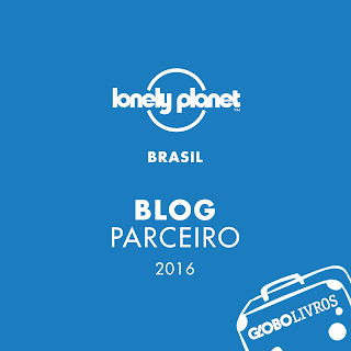 blog parceiro Lonely Planet Brasil 2016