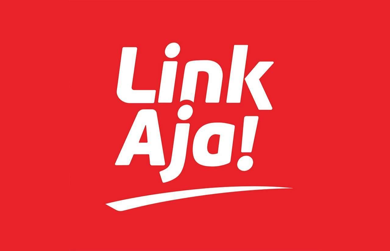 Aplikasi LinkAja (telkomselbuzz.com)