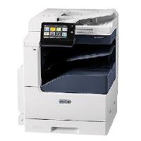Xerox VersaLink B7025 Driver Windows (32-bit), Mac, Linux