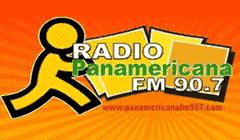 Radio Panamericana 90.7 FM