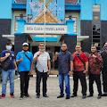 BC Tembilahan Terkesan Menutupi Kasus Tewasnya Haji Permata