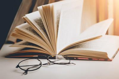 Contoh Soal Memperbaiki Kesalahan Penggunaan Istilah, Kata, Kalimat, dan Ketidakpaduan Paragraf