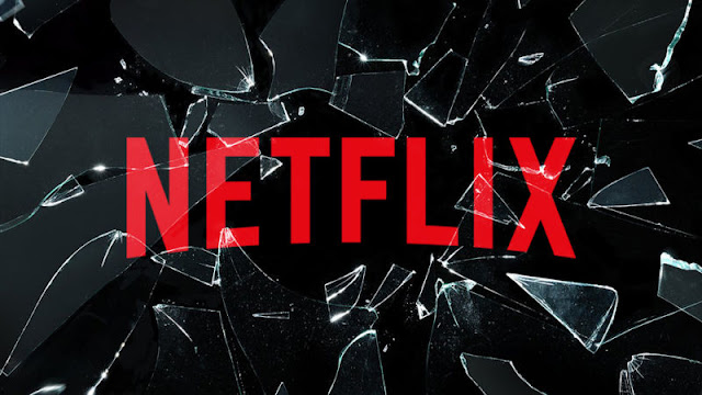Here are the most popular Netflix shows of 2019 #Article