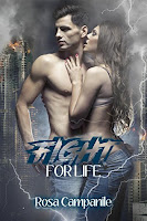http://lacasadeilibridisara.blogspot.com/2017/11/release-blitz-fight-for-life-die-love.html