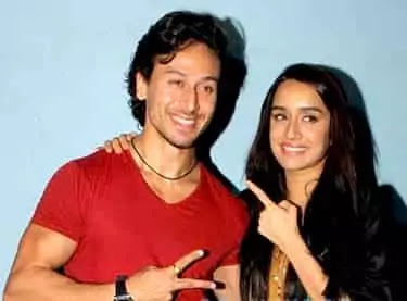 Tiger Shroff biography - Age, height, Family, Affairs, Career, Facts, Awards, Favorite things and More