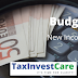 Budget 2020 \ New Income Tax Rates\New Income tax slabs\Income tax calculation for FY 2020-21