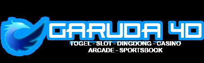 GARUDA4D
