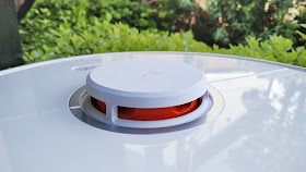 Gadget Explained: Roborock S6 Robot Vacuum With Room Mapping