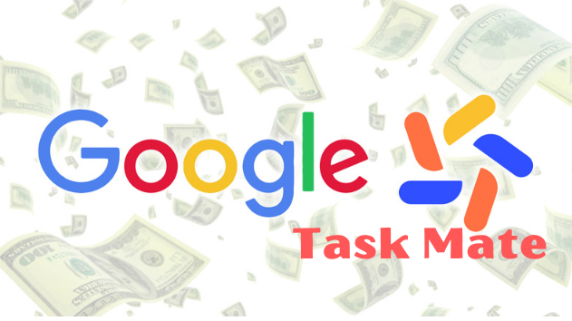 earn cash by using completing projects; Google checking out task best mate in India