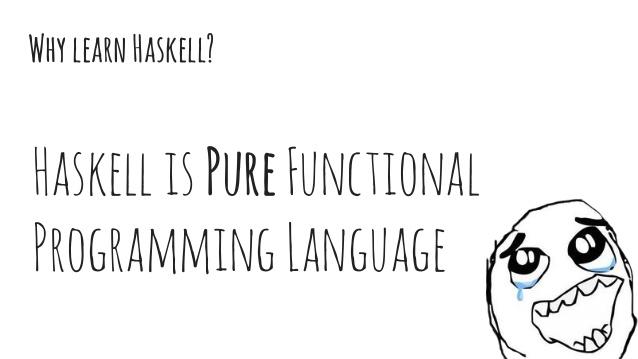 Eliminando os parênteses ruidosos em Haskell com '$'