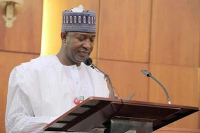 Buhari's Gov't Approves Construction of 10 New Airports
