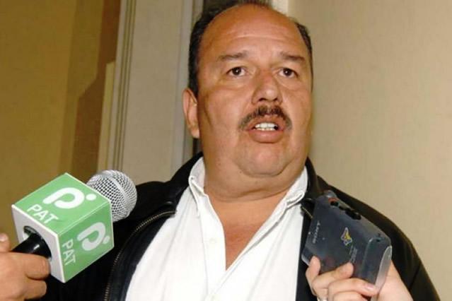 Murillo advierte que vándalos en marchas serán sancionados y pagarán por los destrozos que realicen