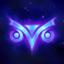 Hunter genius rune