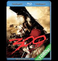 300 (2006) 1080P HD MKV ESPAÑOL LATINO
