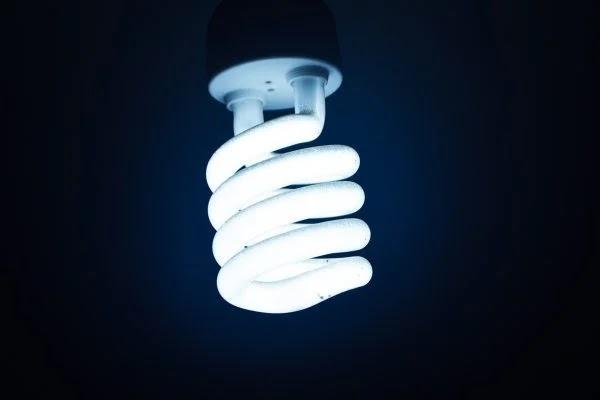 Governo dará desconto para quem reduzir consumo de energia em casa
