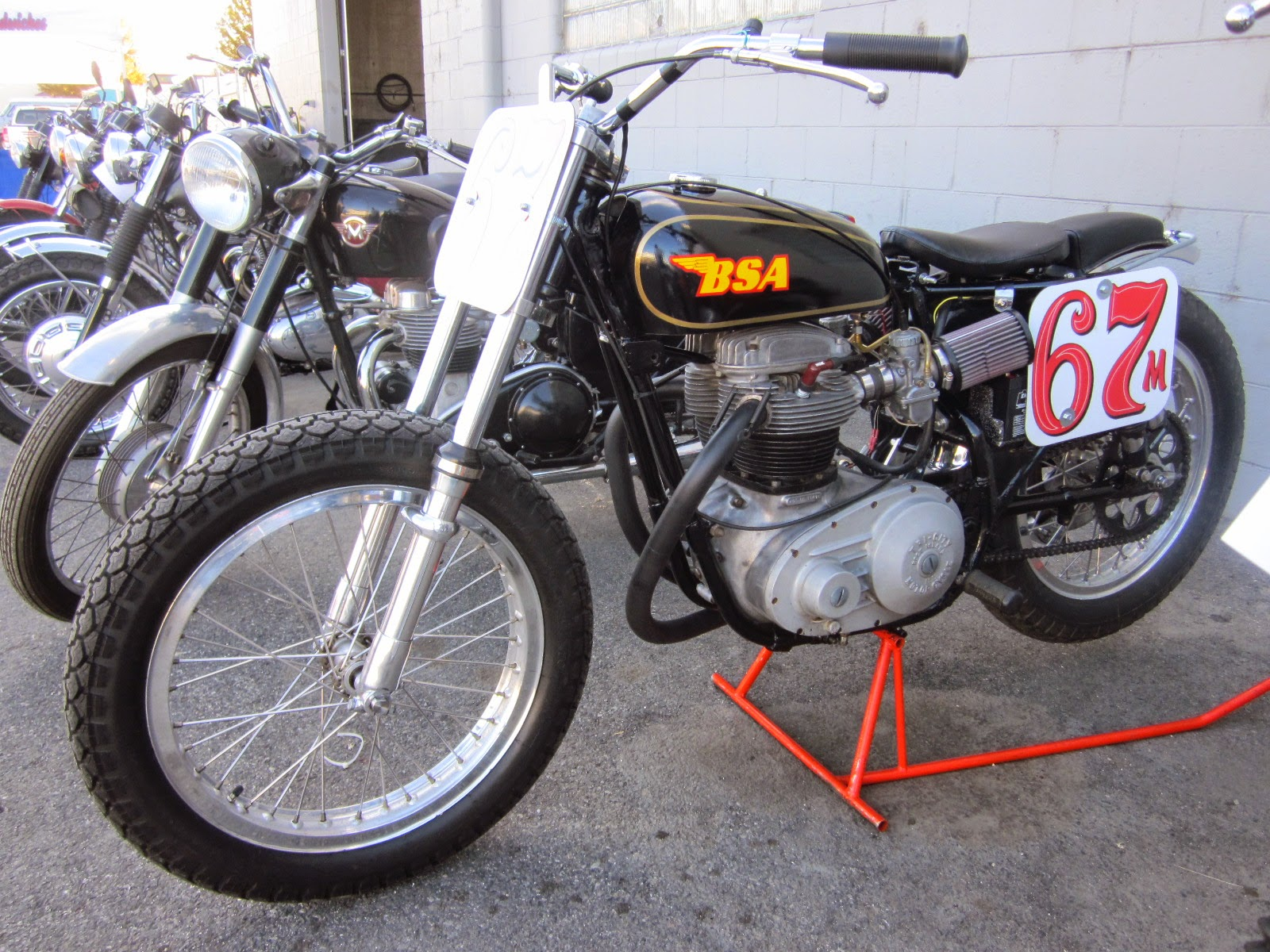 1981xs650 Stock Wiring Diagram Edited By 650motorcyclescom