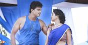 Nethra Movie stills-thumbnail-9
