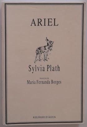 Ariel | 16,00€