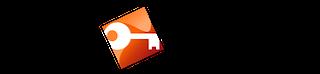Logo Qwords