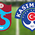 Taraftarium24 | Trabzonspor Kasımpaşa Maçını izle
