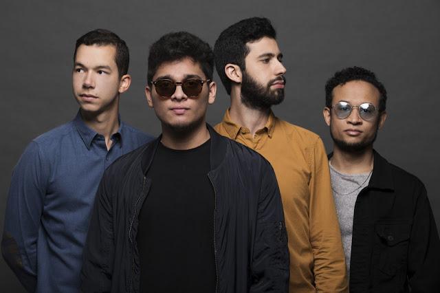 Solo Fernández participará en dos festivales latinoamericanos digitales este fin de semana
