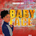 Dragon Boy - Baby face | Download now mp3