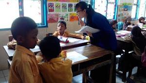 Mahasiswa PGSD, Menjadi Calon Guru yang Serba Bisa